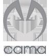 Conception Cama